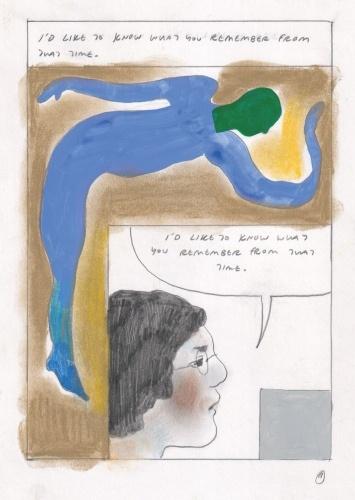 mini kuš! #94 (Man Made Lake) thumbnail 4