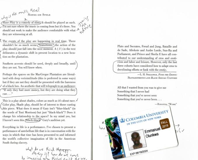 olunkwa-thesis-eoys.jpg