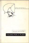 Folding Public Plans