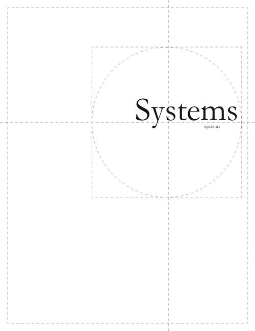 AAD BhattacharjeeSritoma SP20 Portfolio.pdf_P1_cover.jpg
