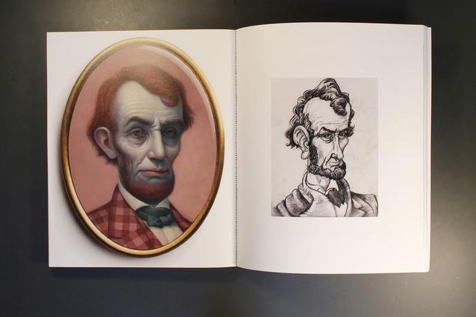 Abraham Lincoln thumbnail 4