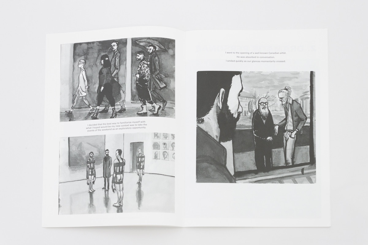 A Berlin Diary [6 Books] thumbnail 4