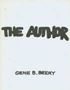 The Author