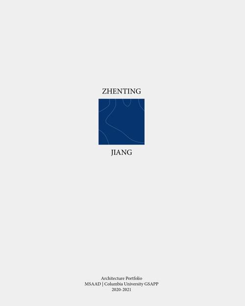 Zhenting Jiang-1.jpg
