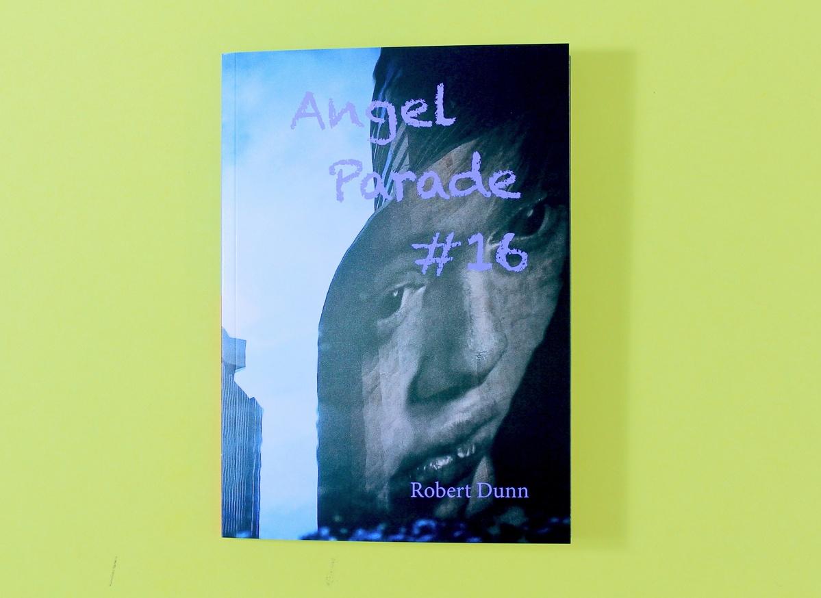 Angel Parade thumbnail 2