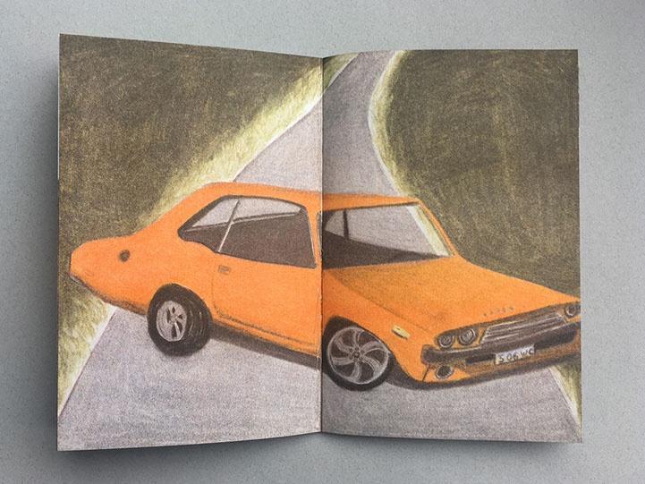 Carros thumbnail 3