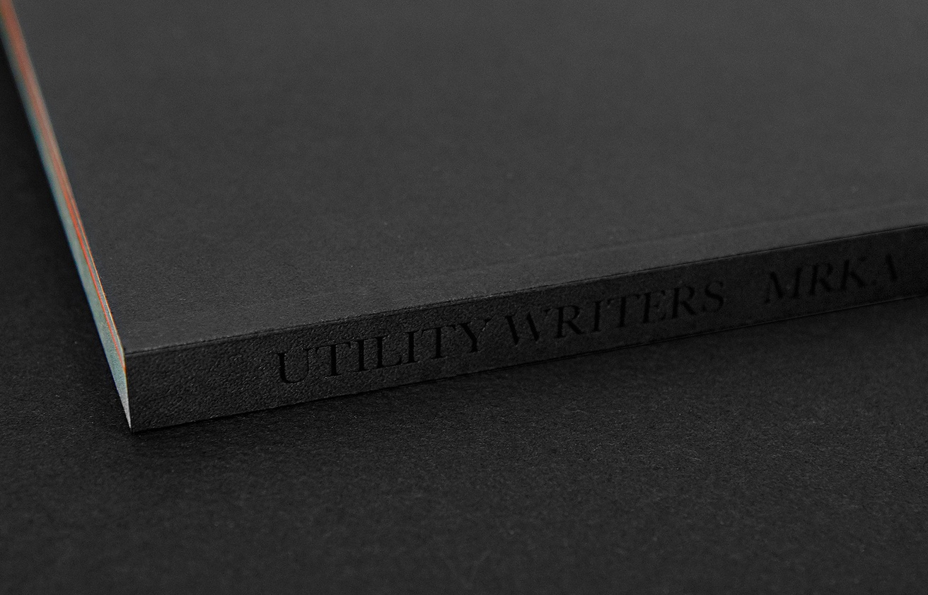 Utility Writers thumbnail 2