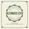 Ultimate CFO Awards