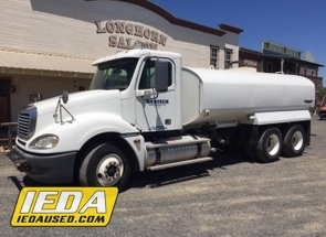 Used 2006 Freightliner CASCADIA 125 For Sale