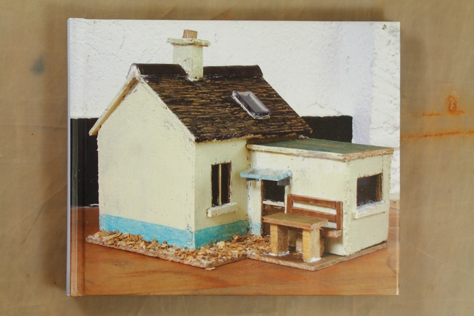 Small Houses thumbnail 2