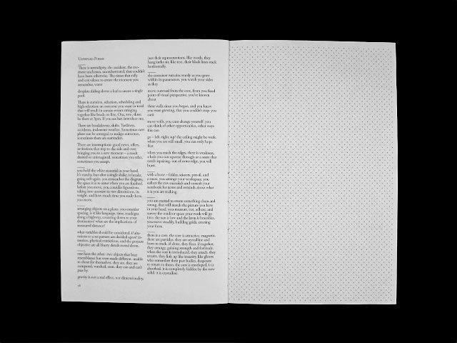 Meanderboard thumbnail 5