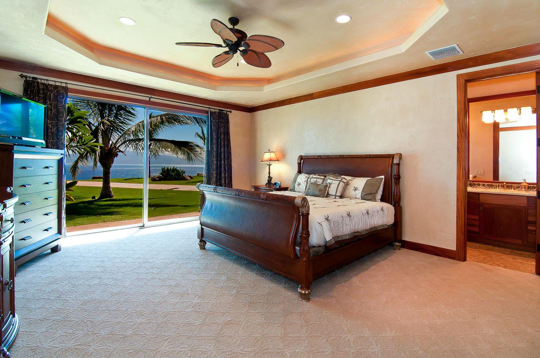 Pacific View 6 Bedroom 5 Bath Lahaina, Maui, Hawaii photo 5798640