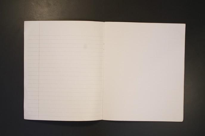 Blue Book Copy thumbnail 5