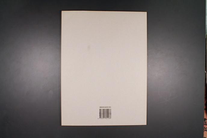 Die Fläche Siegt in Jedem Falle über die Linien (in der Malerei) thumbnail 8