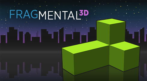 Fragmental 3D