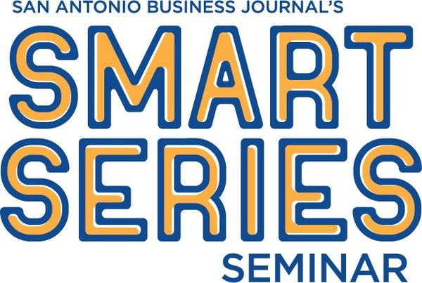 SMART SERIES: Are you running your business...OR is IT running you?
