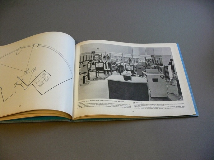 Video Architecture Television : Writings on Video and Video Works 1970 - 1978 thumbnail 2