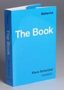 Mallarmé, The Book