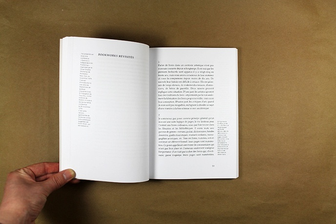 On Books thumbnail 3