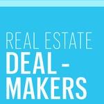 Real Estate Dealmakers: Diversity