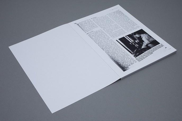 Wallpaperism thumbnail 3