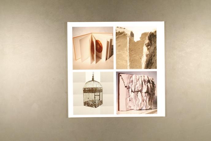 Libros De Artista thumbnail 2