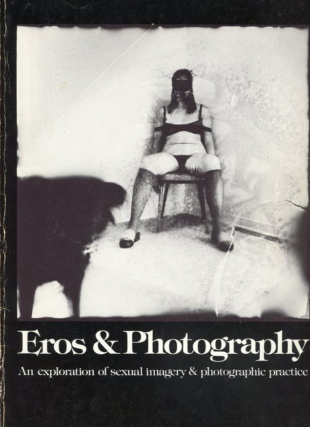 Eros & Photography