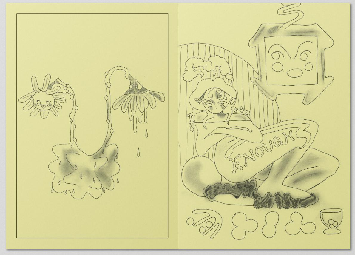 Spore Purse thumbnail 2
