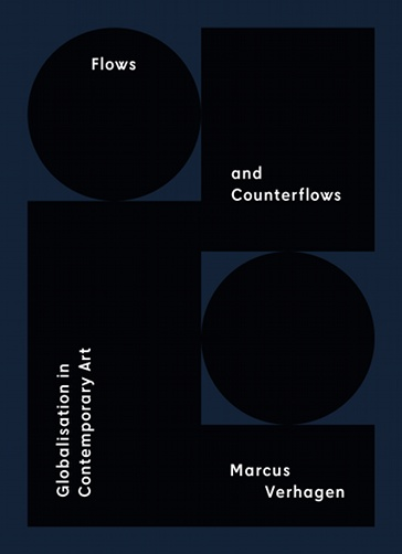 Flows and Counterflows