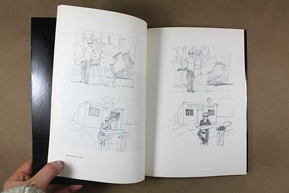 ANGST thumbnail 2