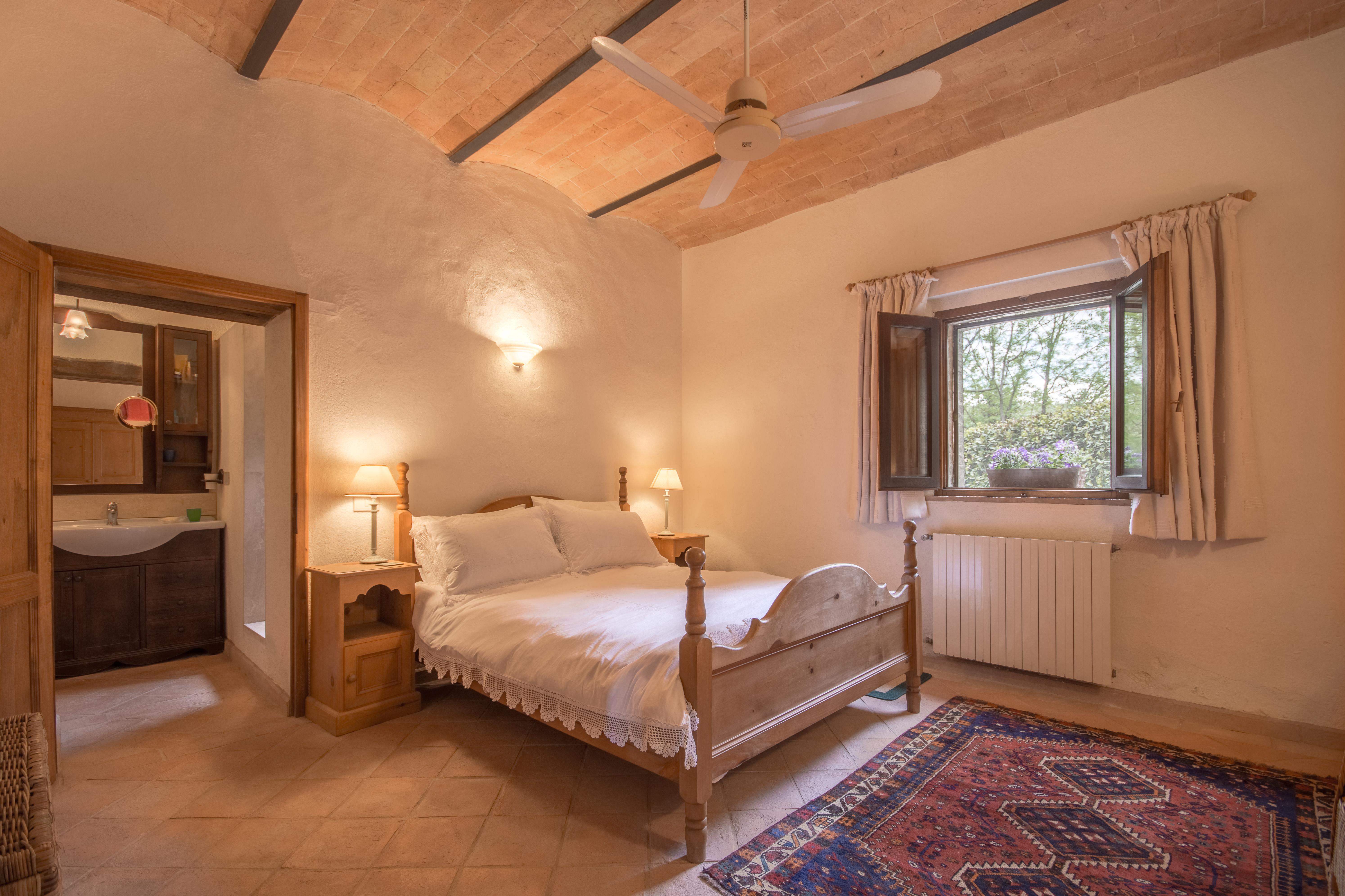 Villa Pozzo