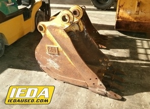 Used  Caterpillar General Purpose For Sale