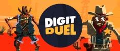 Digit Duel
