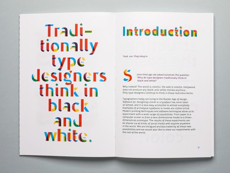 Novo Typo Color Book thumbnail 4