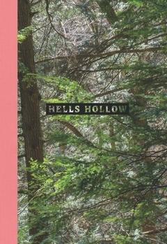 Hells Hollow Fallen Monarch