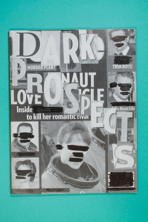 Dark Prospects thumbnail 3