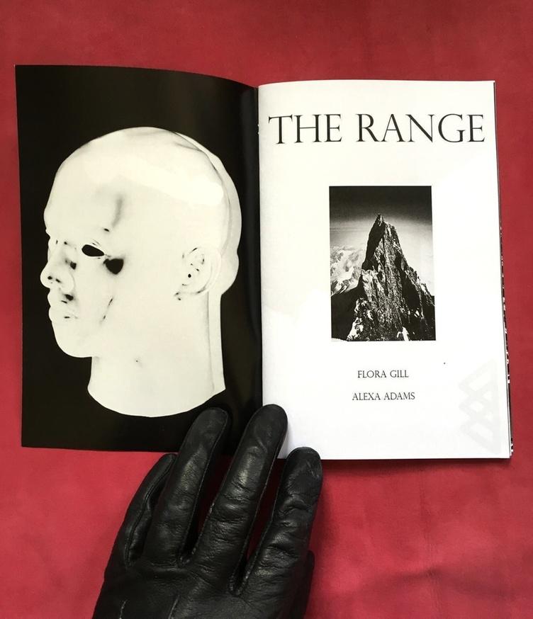The Range thumbnail 2