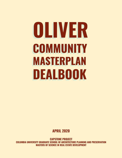 Samantha-Renee-Munemitsu-Huff_srm2215_Oliver-Community-Masterplan-Dealbook-1.jpg