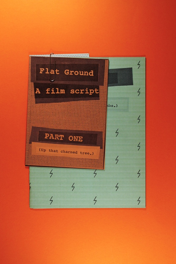 Flat Ground thumbnail 3
