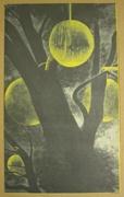 Untitled : Newsprint Catalog