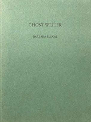 Ghost Writer : Und Wenn Sie Nicht Gestorben Sind ...