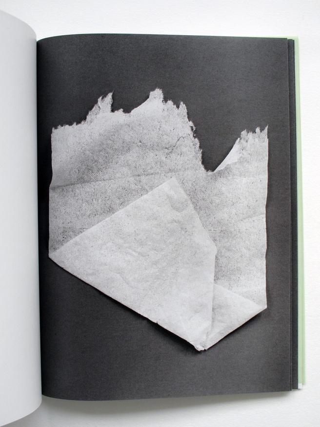 Anonymous Origami thumbnail 5