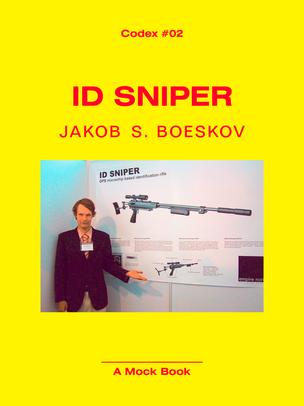 ID Sniper