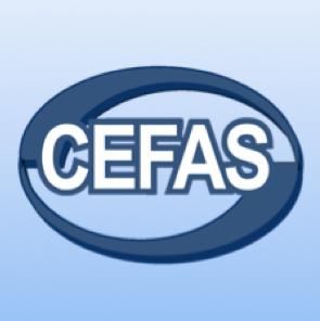 CEFAS - Centro de Formação e Assistência a Saúde