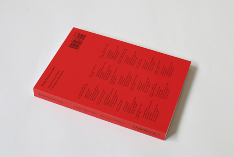 _Printer Prosthetic: Futura_ by Federico Pérez Villoro and Christopher Hamamoto