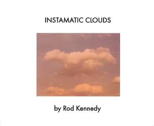 Instamatic Clouds