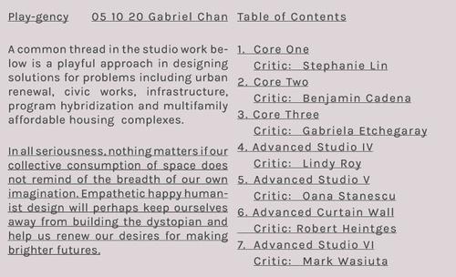 ARCH ChanGabriel SP20 Portfolio.pdf_P1_cover.jpg