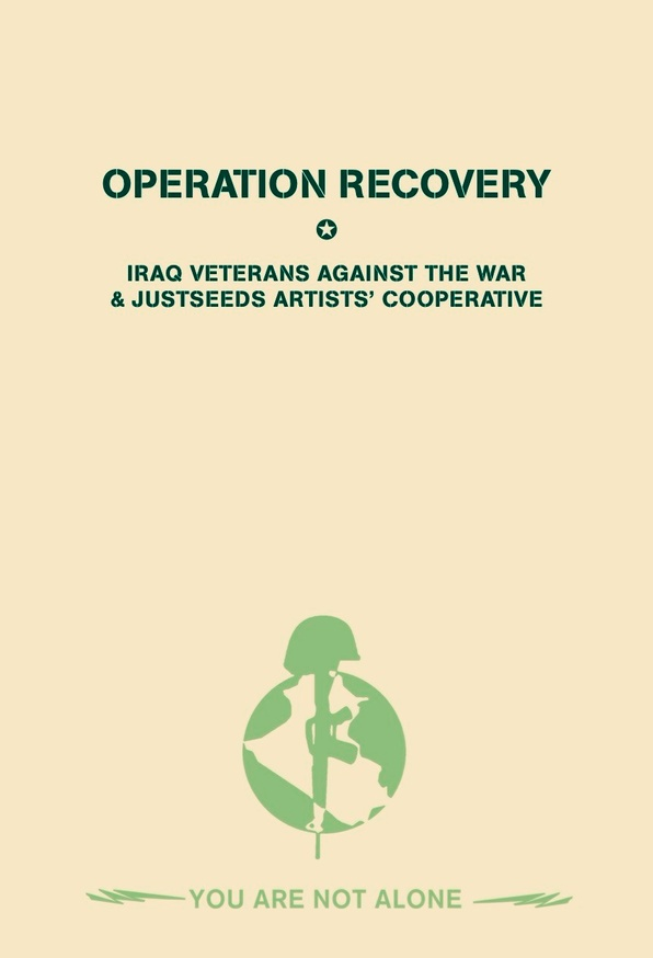 Operation Recovery