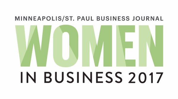 Women in Business Awards Luncheon & Expo