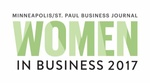 Women in Business Awards Luncheon & Expo 2018